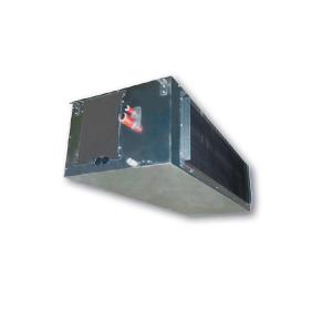 Внутренние блоки VRF канальные высоконапорные